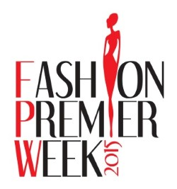 Fashion Premier Week
