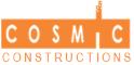 Cosmic Constructions