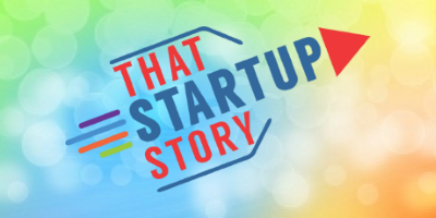 That Startup Story